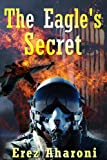 The Eagle's Secret (International Mystery Thriller)