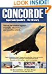 Concorde - Supersonic Speedbird - the...