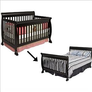 share qty 1 2 3 4 5 6 7 8 9 10 11 12 13 14 15 16 17 18. Black Bedroom Furniture Sets. Home Design Ideas