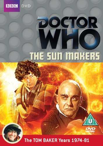 doctor-who-the-sun-makers-dvd-1977