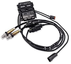 Zippers ThunderMax ECM with Auto-Tune Closed Loop System 309-360