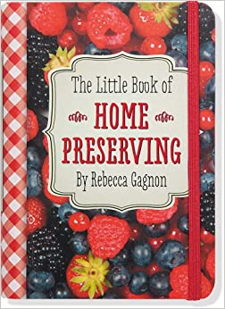 http://www.amazon.com/Little-Book-Home-Preserving-Recipes/dp/1441313044/ref=pd_sim_b_16