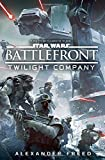 img - for Battlefront: Twilight Company (Star Wars) book / textbook / text book
