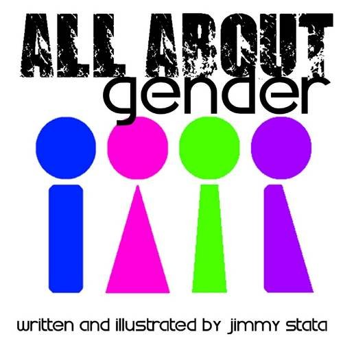 All About Gender