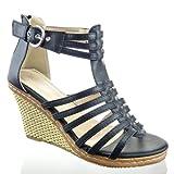 Kickly - Chaussure