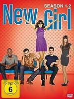 New Girl - Season 1.2