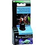 Dennerle 5636 Nano Marinus FB7 Bacto Clean, 15 ml