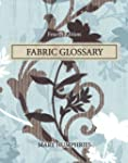 Fabric Glossary (4th Edition)