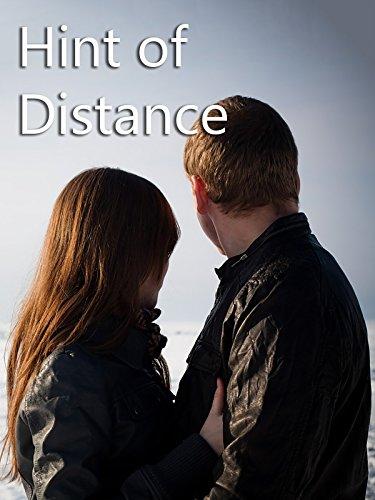 Hint of Distance on Amazon Prime Video UK