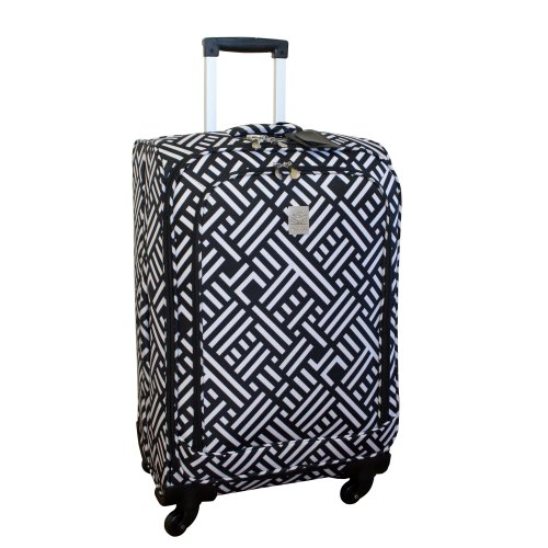 jenni-chan-signature-25-inch-upright-spinner-black-white-one-size