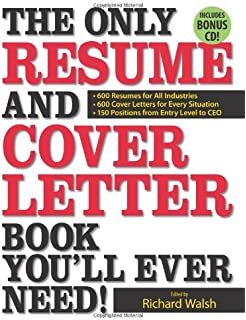 best Killer Cover Letters images on Pinterest   Great cover     Cover Letter Example Receptionist Classic