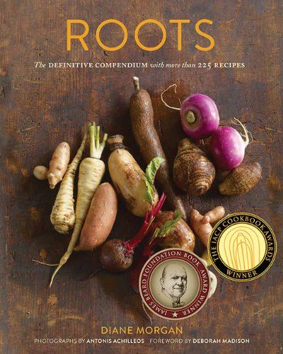 Roots-The-Definitive-Compendium-with-more-than-225-Recipes
