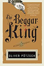 The Beggar King: A Hangman's Daughter Tale (US Edition)
