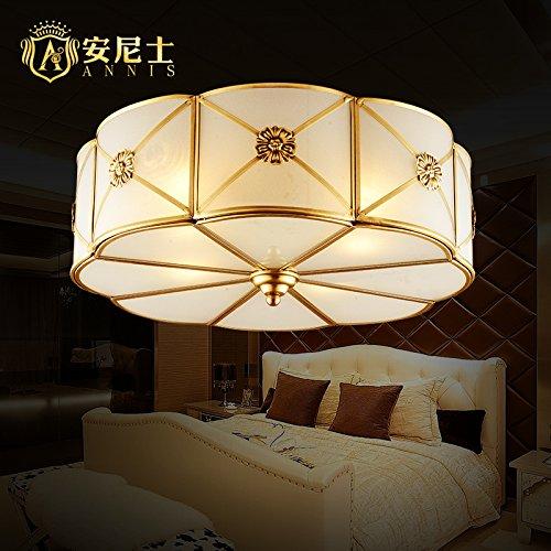ndfb-lamparas-copperledceiling-continental-el-estudio-dormitorio-cocina-balcon-lampara-de-arana-salo