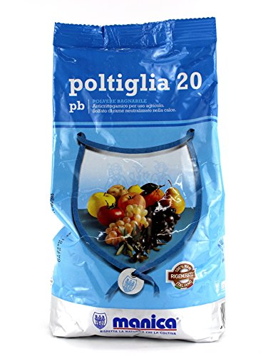 poltiglia-bordolese-manica-kg1