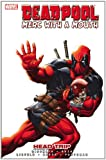 img - for Deadpool: Merc with a Mouth Head Trip book / textbook / text book