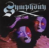 Symphony X by Symphony X