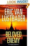 Beloved Enemy: A Jack McClure Novel (Jack McClure/Alli Carson Novels)
