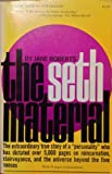 The Seth Material (0138071802) by Roberts, Jane; Seth