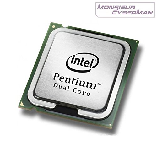 processeur-cpu-intel-pentium-dual-core-945-34ghz-4mo-800mhz-lga775-sl9qq-pc