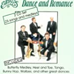 Dance and Romance