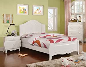 home kitchen furniture kids furniture bed frames headboards footboards