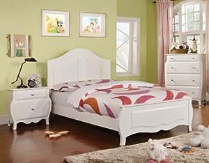 home kitchen furniture kids furniture bed frames headboards footboards