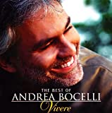 Andrea Bocelli The Best of a. Bocelli:..