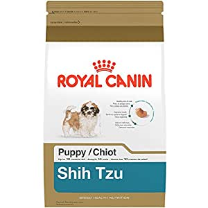 Best Dog Food On Amazon Prime