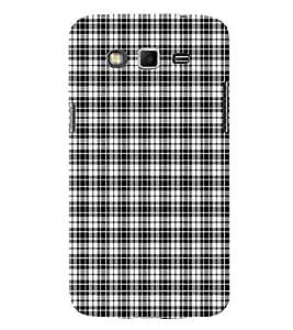 EPICCASE book cover Mobile Back Case Cover For Samsung Galaxy Grand Neo (Designer Case)
