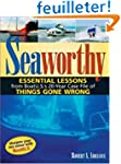 Seaworthy: Essential Lessons from Boa...