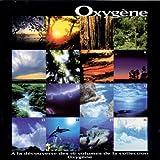 Collection Oxyg�ne - A la d�couverte des 16 volumes