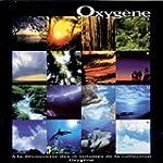 Collection Oxyg�ne - A la d�couverte...