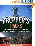 Prepper's Hacks: Outstanding Prepper'...
