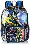 FAB Starpoint Boys 8-20 Transformers…
