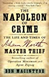 The Napoleon of Crime: The Life and T…