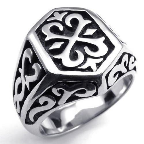 Thor Ring