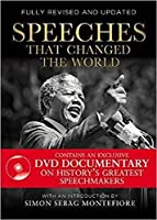 Speeches that Changed the World: Accompanied by a one-hour DVD