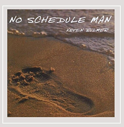 no-schedule-man
