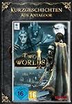 Two Worlds II [MAC] inkl. Novellen [K...