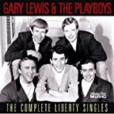 Count Me In - Gary n The Playboys Lewis