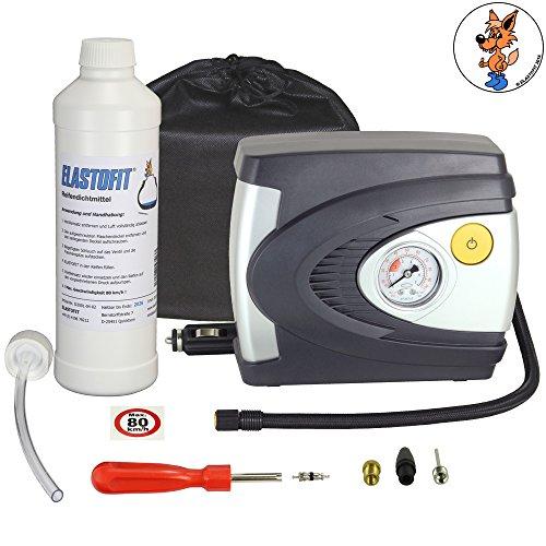 elastofit-basic-s-kit-di-riparazione-foratura-pneumatici-500-ml-sigillante
