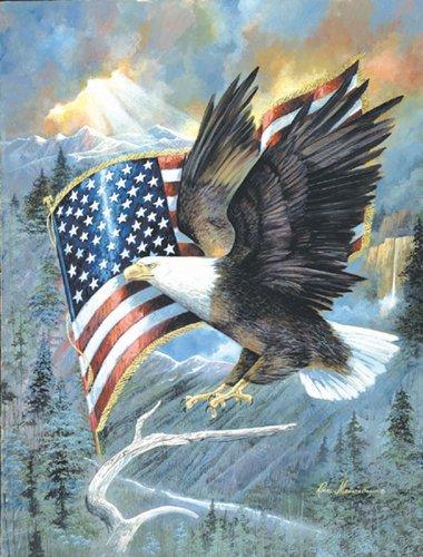 MINI - American Eagle