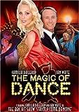 echange, troc The Magic of Dance [Import anglais]