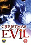 Christmas Evil [Video to DVD conversion]