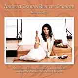 Ancient Indian Beauty Secrets: Anoos Sisters