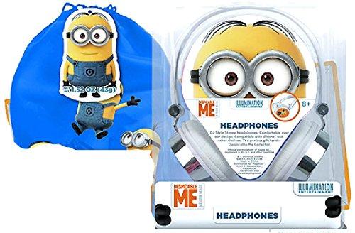 Despicable-Me-2-DJ-Style-Headphones