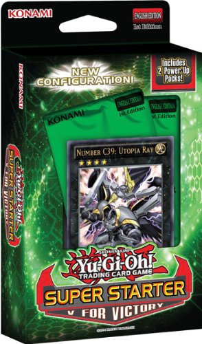 halifax-yu-gi-oh-super-starter-v-for-victory