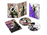 ���祸��δ�̯�����������������ȥ��륻�������� Vol.2 (���٥�ȱ������������ɥȥ�å���)(�������������) [Blu-ray]