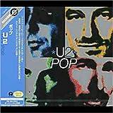 U2 Pop +1